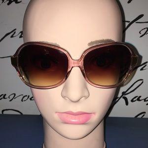 Oliver Peoples Leyla Sunglasses